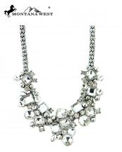 NKG11041434(SL)-MW-wholesale-montana-west-necklace-crystal-rhinestone-22(0).jpg