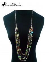 NKS16030304(WT)-MW-wholesale-montana-west-necklace-turquoise-chips-mixed-beads-linked-multi-strings-long(0).jpg