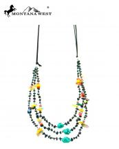 NKS17073102(MUL)-MW-wholesale-montana-west-necklace-3-strings-natural-stone-seed-beads-half-suede-cord(0).jpg