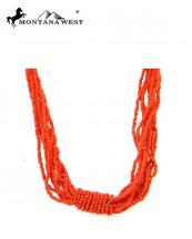 NKS17080102(RD)-MW-wholesale-montana-west-necklace-multi-string-seed-beads-red-color(0).jpg