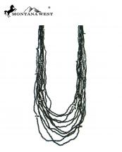 NKS17080103(BK)-MW-wholesale-montana-west-necklace-multi-string-seed-beads-long-multi-color(0).jpg