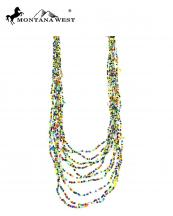 NKS17080103(MUL)-MW-wholesale-montana-west-necklace-multi-string-seed-beads-long-multi-color(0).jpg