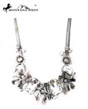 NKY1705(SL)-MW-wholesale-montana-west-necklace-crystal-rhinestone-18-flower-floral(0).jpg