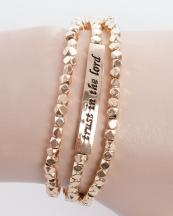 OB05549AG(GD)-wholesale-metal-bracelet-jewelry-wrap-around-beads-stackable-beaded-trust-in-the-load(0).jpg
