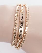 OB05550AG(GD)-wholesale-metal-bracelet-jewelry-wrap-around-beads-stackable-beaded--faith-hope-love(0).jpg