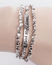 OB05550RD(SV)-wholesale-metal-bracelet-jewelry-wrap-around-beads-stackable-beaded--faith-hope-love(0).jpg