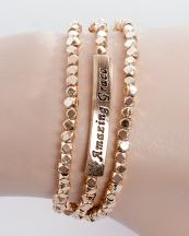 OB05552AG(GD)-wholesale-metal-bracelet-jewelry-wrap-around-beads-stackable-beaded-amazing-grace(0).jpg