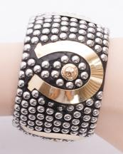 OB05577TT-wholesale-bangle-bracelet-wood-horseshoe-stud-studded-jewelry---(0).jpg