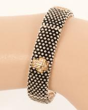 OB05626(TT)-wholesale-metal-bracelet-jewelry-stretch-lead-compliant-silver-round-embossed(0).jpg