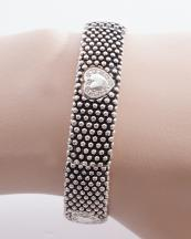 OB05627(AS)-wholesale-metal-bracelet-jewelry-stretch-lead-compliant-silver-round-embossed-heart-rhinestone(0).jpg