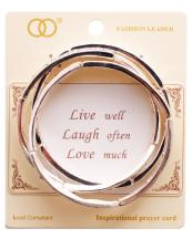 OB05724ASCRY(SL)-wholesale-bracelet-metal-passage-engraved-charm-live-laugh-love-three-rhinestone-flexible(0).jpg