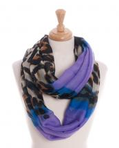 OF0032(PP)-wholesale-infinity-scarf-multi-pattern-animal-leopard-two-tone-(0).jpg