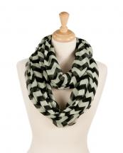 OF0038(BLK)-wholesale-infinity-scarf-multi-pattern-chevron-zigzag-(0).jpg