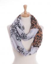 OF0046(BRN)-S37-wholesale-leopard-cross-print-infinity-scarf-animal-two-tone(0).jpg
