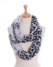 OF0046(GY)-S37-wholesale-leopard-cross-print-infinity-scarf-animal-two-tone(0).jpg