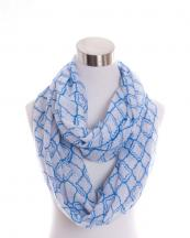 OF0076(BLU)-wholesale-infinity-scarf-quatrefoil-pattern-polyester-two-tone-(0).jpg