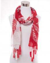 OF0081(WRD)-wholesale-feather-print-polyester-oblong-scarf(0).jpg