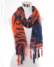 OF0083(ONV)-wholesale-tiger-stripes-print-oblong-scarf-tassel-polyester-(0).jpg