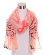 OF0103(PNK)-wholesale-pink-ribbon-tree-life-breast-cancer-awareness-oblong-print-scarf-polyester(0).jpg