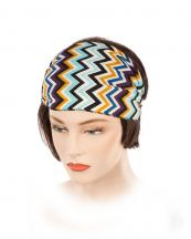 OH0158(BLU)-fabric-headwrap-elastic-scrunchie-chevron-(0).jpg