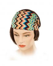 OH0158(ORG)-fabric-headwrap-elastic-scrunchie-chevron-(0).jpg