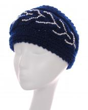 OH0533(NV)-Wholesale-headwrap-elastic-crochet-knit-stone--braided-rhinestone-two-button(0).jpg
