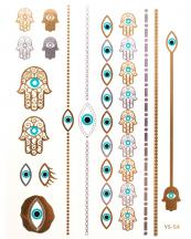 OO00003TT(MUL)-wholesale-skins-metallic-temporary-tattoos-gold-silver-black-hamsa-evileye-(0).jpg