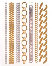 OO00004TT-wholesale-skins-metallic-temporary-tattoos-gold-silver-black-chain-(0).jpg