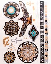 OO00005TT(MUL)-wholesale-skins-metallic-temporary-tattoos-gold-silver-black(0).jpg