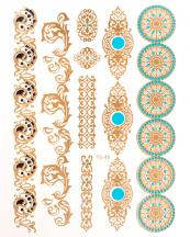 OO00006GL(MUL)-wholesale-skins-metallic-temporary-tattoos-gold-silver-black-filigree(0).jpg