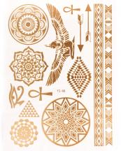 OO00008(GD)-wholesale-skins-metallic-temporary-tattoos-gold-silver-black-egyptian-(0).jpg