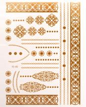 OO00009(GD)-wholesale-skins-metallic-temporary-tattoos-gold-silver-black-hand-bracelets(0).jpg