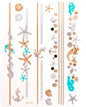 OO00013TT(MUL)-wholesale-skins-metallic-temporary-tattoos-gold-silver-black-nautical(0).jpg