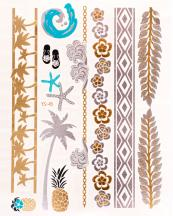 OO00014TT(MUL)-wholesale-skins-metallic-temporary-tattoos-gold-silver-black-beach-(0).jpg