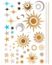 OO00017TT(MUL)-wholesale-skins-metallic-temporary-tattoos-gold-silver-black-sun-moon-star-(0).jpg
