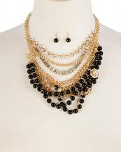 OS04008GL(BLK)-wholesale-necklace-earrings-layer-chain-rhinestone-color-stone-gold-linked-(0).jpg