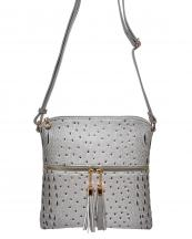 OS062(GY)-wholesale-messenger-bag-crossbody-alligator-ostrich-tassel-faux-leatherette-gold-chain-zipper-pocket(0).jpg