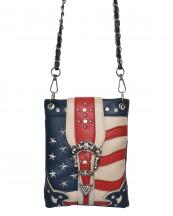 P2030AG(NV)-wholesale-messenger-bag-american-flag-star-stripe-us-belt-buckle-stud-rhinestone-western-chain-strap(0).jpg