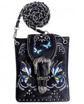 P2030W100(BK)-wholesale-messenger-bag-butterfly-belt-buckle-floral-embroidered-rhinestone-stud-crossbody-flap-over(0).jpg