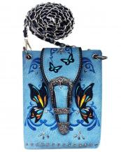 P2030W100(LV)-wholesale-messenger-bag-butterfly-belt-buckle-floral-embroidered-rhinestone-stud-crossbody-flap-over(0).jpg