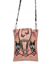 P2030W100(PK)-wholesale-messenger-bag-butterfly-belt-buckle-floral-embroidered-rhinestone-stud-crossbody-flap-over(0).jpg