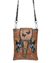 P2030W100(TAN)-wholesale-messenger-bag-butterfly-belt-buckle-floral-embroidered-rhinestone-stud-crossbody-flap-over(0).jpg