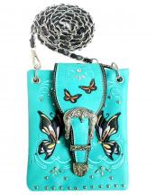 P2030W100(TQ)-wholesale-messenger-bag-butterfly-belt-buckle-floral-embroidered-rhinestone-stud-crossbody-flap-over(0).jpg
