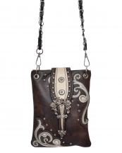 P2030W113(BR)-wholesale-messenger-bag-belt-buckle-stud-floral-rhinestone-embroidered-western-faux-chain-strap(0).jpg