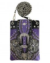 P2030W141(PU)-wholesale-cross-body-bag-messenger-bag-embroidery-rhinestones-belt-buckle-magnetic-snap-leather(0).jpg