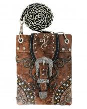 P2030W168(BR)-wholesale-cross-body-bag-messenger-bag-rhinestones-belt-buckle-magnetic-snap-leather(0).jpg