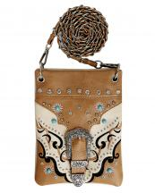 P2030W178(BG)-wholesale-cross-body-bag-messenger-bag-embroidery-rhinestones-belt-buckle-magnetic-snap-leather(0).jpg