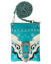 P2030W178(BGTQ)-wholesale-cross-body-bag-messenger-bag-embroidery-rhinestones-belt-buckle-magnetic-snap-leather(0).jpg