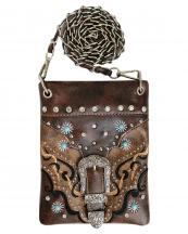 P2030W178(BR)-wholesale-cross-body-bag-messenger-bag-embroidery-rhinestones-belt-buckle-magnetic-snap-leather(0).jpg
