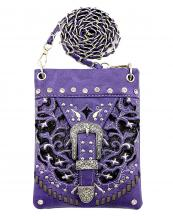 P2030W189(PU)-wholesale-cross-body-bag-messenger-bag-embroidery-rhinestones-belt-buckle-magnetic-snap-leather(0).jpg